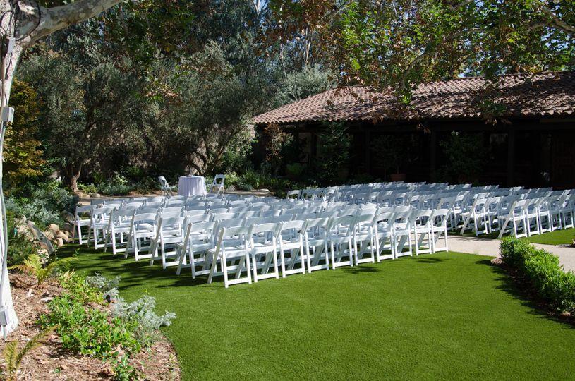 macelinoandedwinwedding 09202014 799 v2