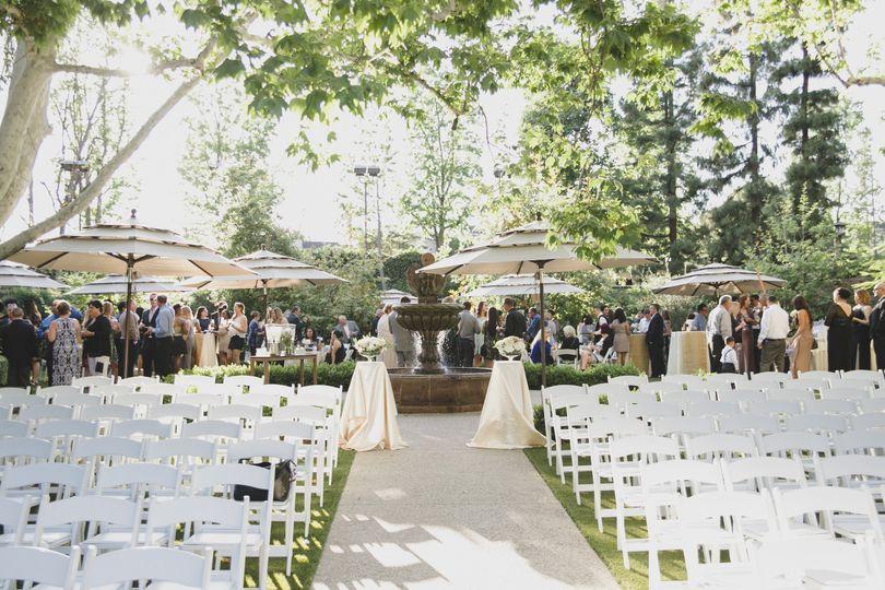 all wedding photos 0385