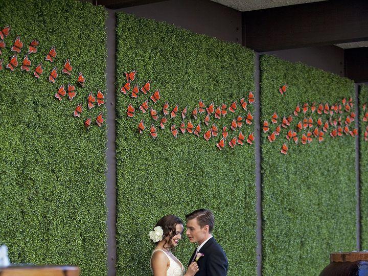 Tmx 1399918996209 Wedding Butterfly Wal North Hollywood, CA wedding venue