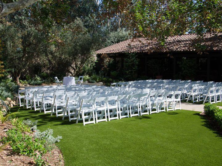 Tmx 1415740357083 Macelinoandedwinwedding 09202014 799 V2 North Hollywood, CA wedding venue