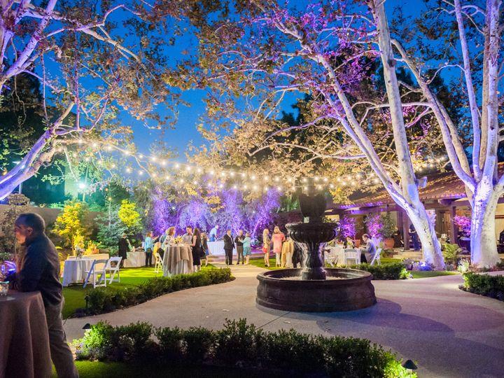 Tmx 1415740637421 D3b2936 North Hollywood, CA wedding venue