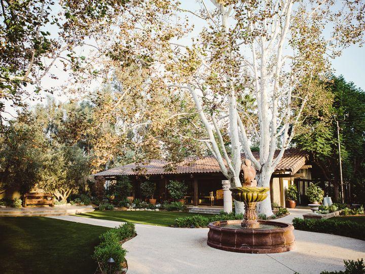 Tmx 1415740717662 The Garlend Hotel Edit2 0239 V3 North Hollywood, CA wedding venue