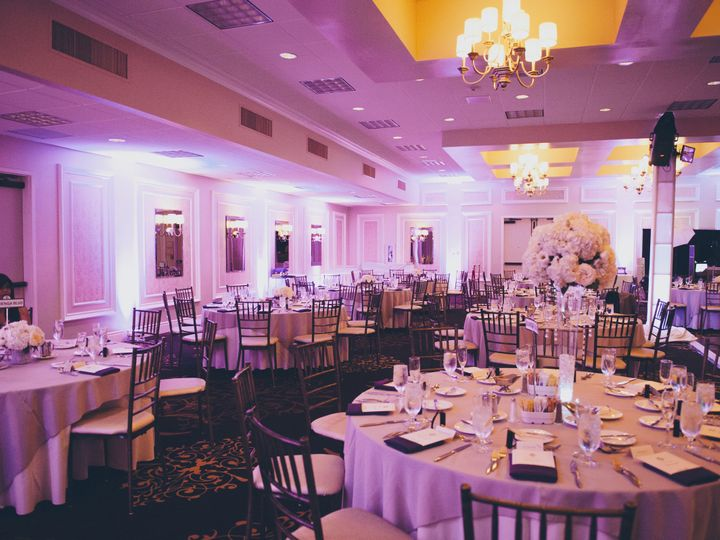 Tmx 1421441583936 Catrina Wedding 2 North Hollywood, CA wedding venue