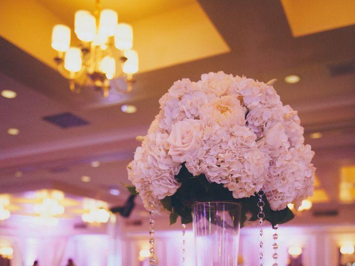 Tmx 1421441612941 Catrina Wedding 3 North Hollywood, CA wedding venue