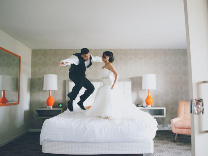 Tmx 1421441641129 Catrina Wedding 4 North Hollywood, CA wedding venue