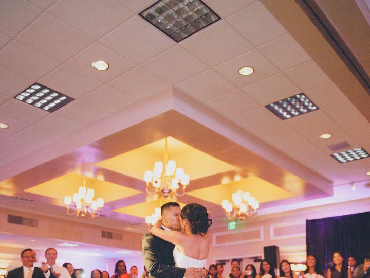 Tmx 1421441669948 Catrina Wedding 5 North Hollywood, CA wedding venue