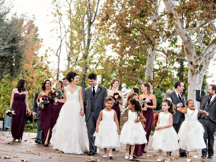 Tmx 1424996747707 Tarantinobuckman009 North Hollywood, CA wedding venue