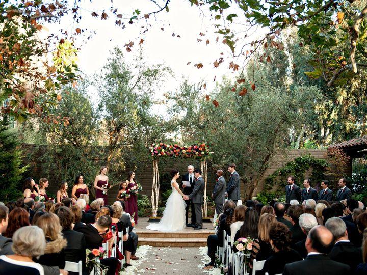 Tmx 1424996816101 Tarantinobuckman013 North Hollywood, CA wedding venue