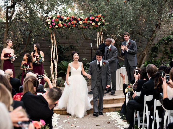 Tmx 1424996842995 Tarantinobuckman015 North Hollywood, CA wedding venue