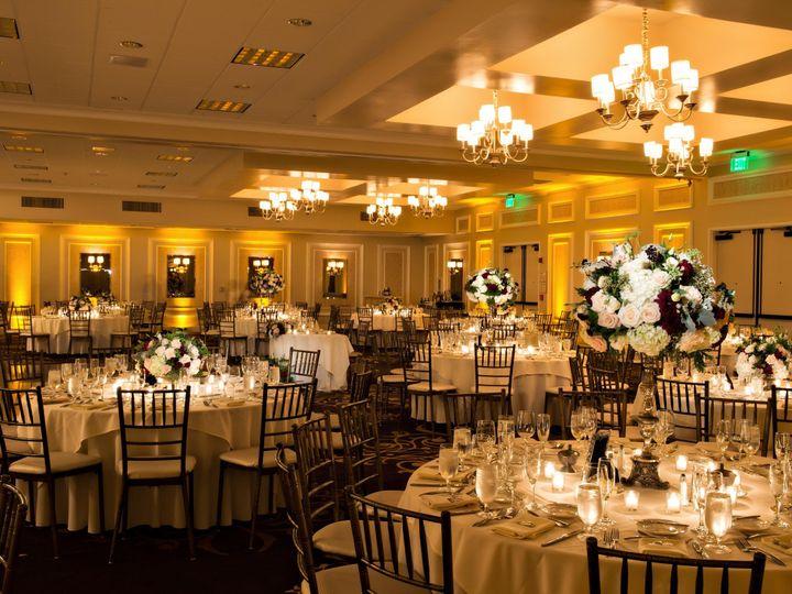 Tmx 1424996863611 Tarantinobuckman016 North Hollywood, CA wedding venue