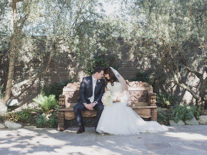 Tmx 1442341062967 All Wedding Photos 0330 North Hollywood, CA wedding venue