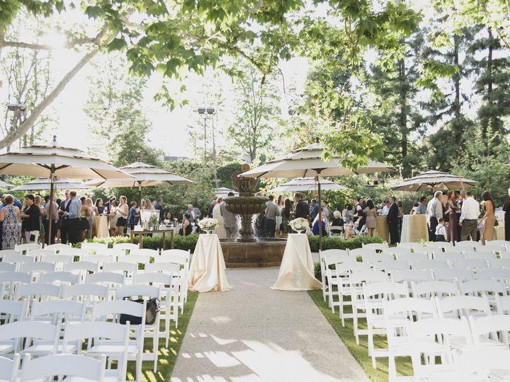 Tmx 1442341089826 All Wedding Photos 0385 North Hollywood, CA wedding venue