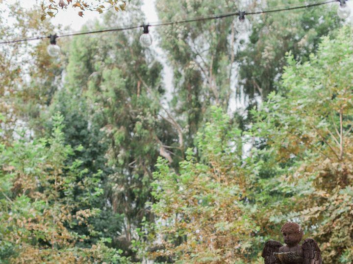 Tmx 1458683059146 Hollieandjordan Bybrianamorrison 0106 North Hollywood, CA wedding venue