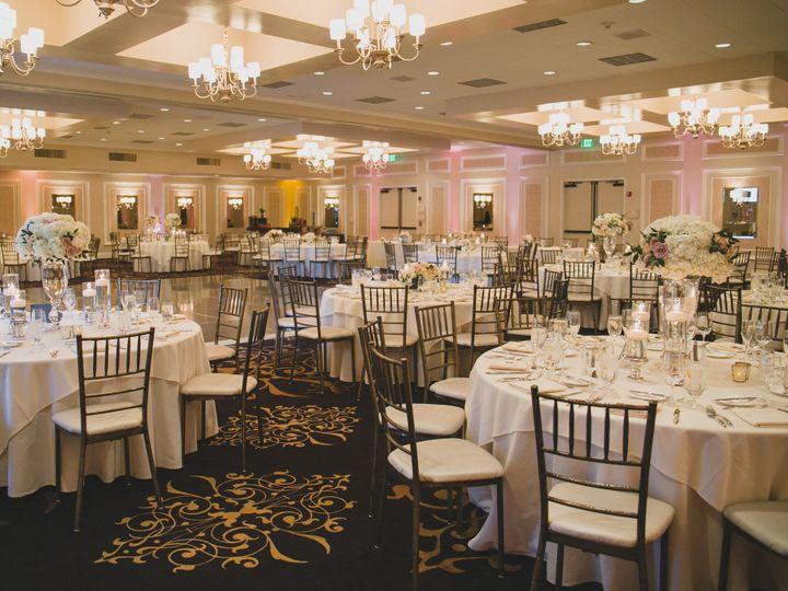 Tmx 1458683100903 All Wedding Photos 0414 North Hollywood, CA wedding venue