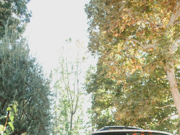 Tmx 1458683256920 Judithashley Lilyrophotography 483 North Hollywood, CA wedding venue