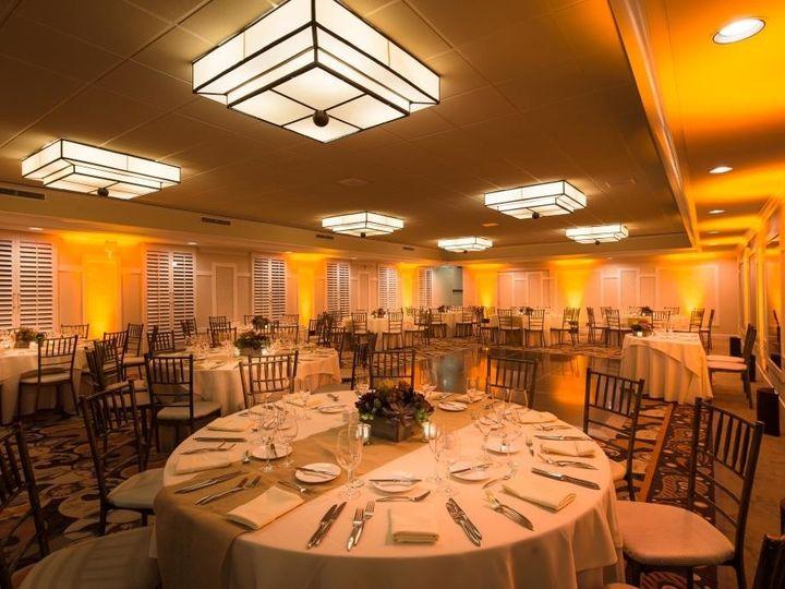 Tmx 1510334827786 17father Serra Social1 North Hollywood, CA wedding venue