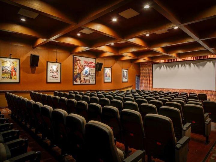 Tmx 1510334884309 17garland Theater2 North Hollywood, CA wedding venue