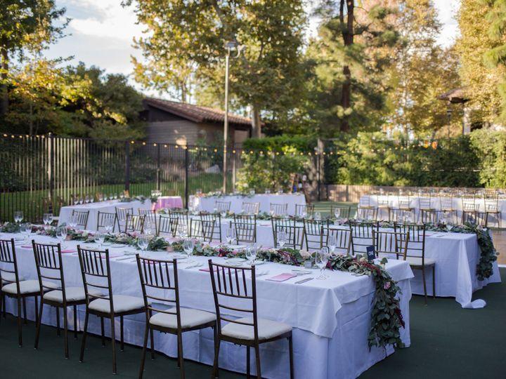 Tmx 1516988155 0d471a36b358ecab 1516988153 614f22faf0d7fca7 1516988146270 6 B B 158 North Hollywood, CA wedding venue