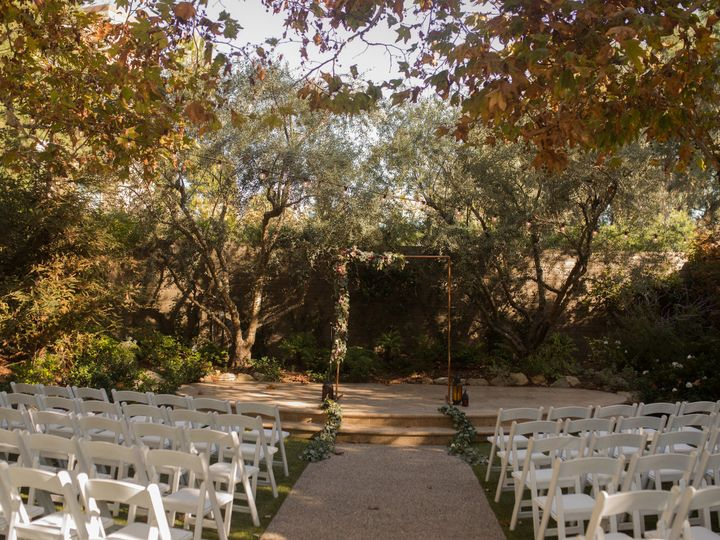 Tmx 1516988155 66dd5c4b191271af 1516988151 5ea687576e92ba41 1516988146247 1 B B 141 North Hollywood, CA wedding venue