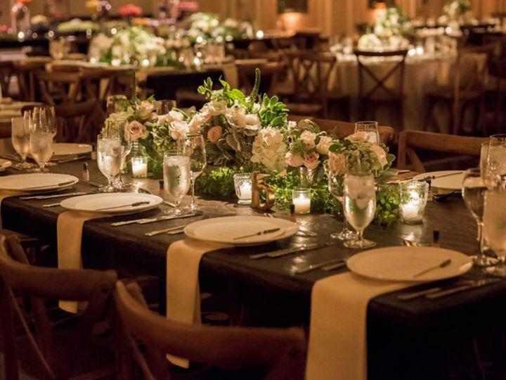 Tmx 1522367118 005d414c2d7be443 1522367117 033bb417214100dc 1522367117278 2 Segal Wedding 003 North Hollywood, CA wedding venue