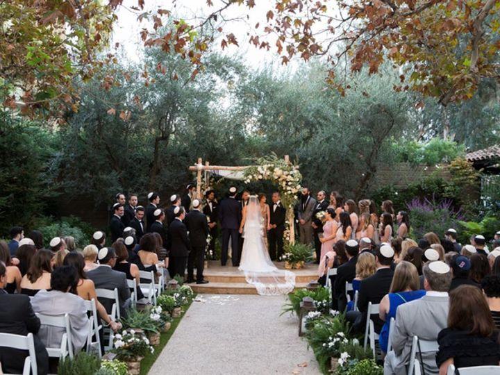 Tmx 1522367118 3da739816a5aae99 1522367117 429c61863e58731c 1522367117282 3 Segal Wedding 005 North Hollywood, CA wedding venue