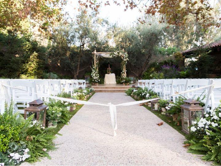 Tmx 1522367118 496768e57d197023 1522367117 B233531057aebd3a 1522367117287 4 Segal Wedding 008 North Hollywood, CA wedding venue