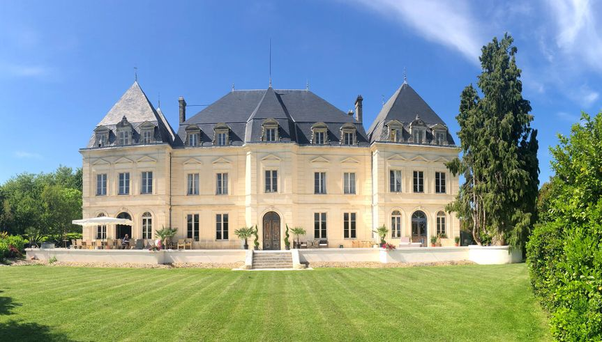 front chateau 51 1025365