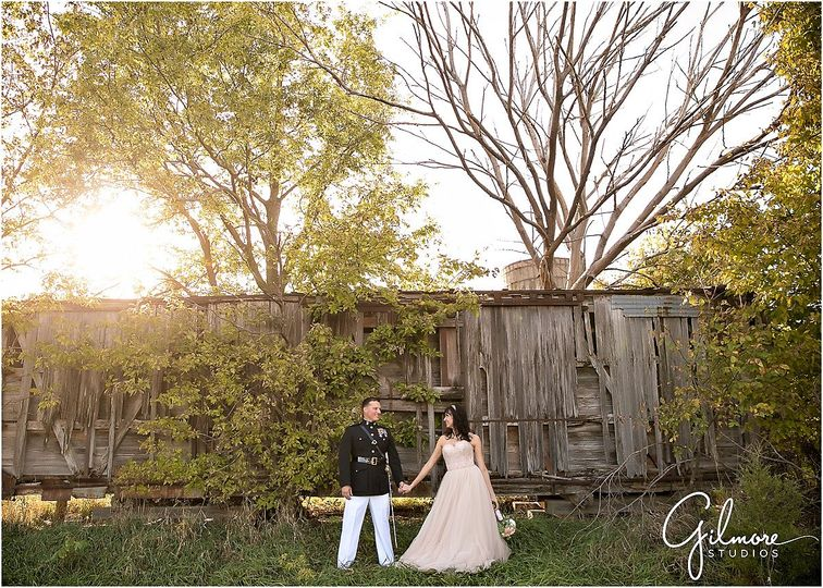 blog23 gilmore studios destination wedding photo k