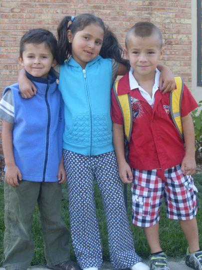 vitek2012szkola 030