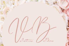 Valentina WeddingDesign