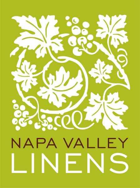 Napa Valley Linens