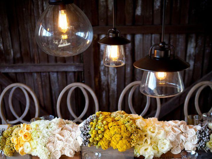 Tmx 1366662966205 Mg9943 Emeryville wedding rental