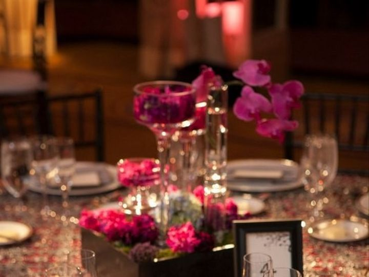 Tmx 1366662970379 737774156399918554111269806021n Emeryville wedding rental