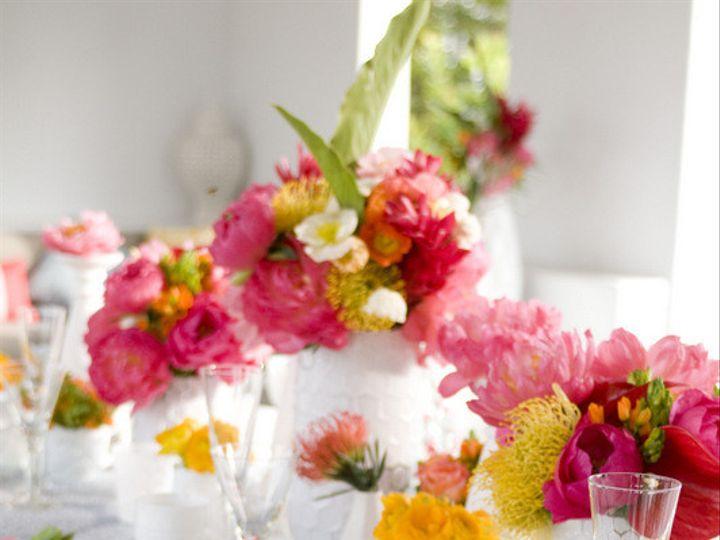 Tmx 1366662973357 90351dsc5590 Emeryville wedding rental
