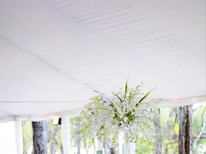 Tmx 1366662980473 Fortunei   Vanilla6 Emeryville wedding rental