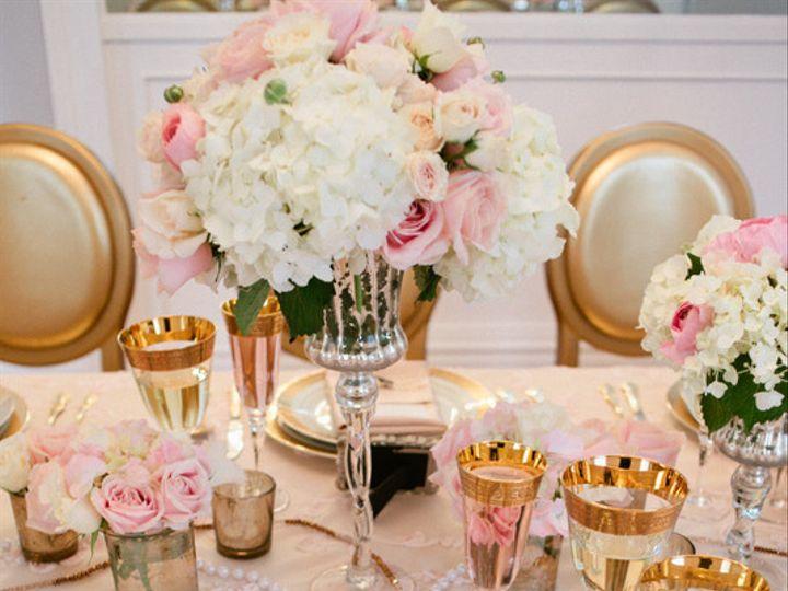 Tmx 1366662987956 Nimitzelopementbarrlindsaygjp027 Emeryville wedding rental
