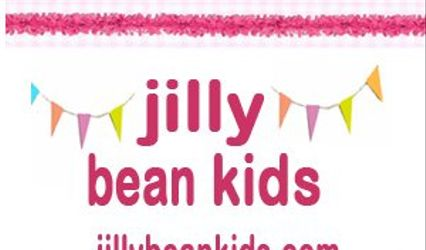 Jilly Bean Kids