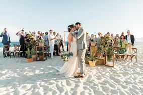 Cabo Weddings & Events