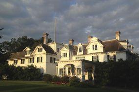 Wadsworth Homestead