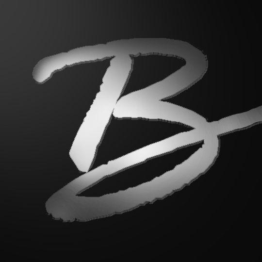 Bogle Productions