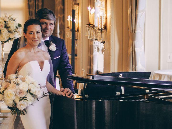 Tmx 1522358040 E2bb984bcc40bcd6 1522358039 E54ca1e7eed1e600 1522358039003 1 Vimeo Kenmore, WA wedding videography