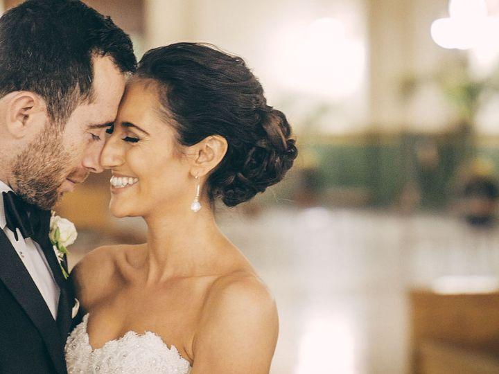 Tmx 1522358141 0c369559e63d6074 1522358139 0ed8b7629a5f8293 1522358137848 2 Vimeo Kenmore, WA wedding videography