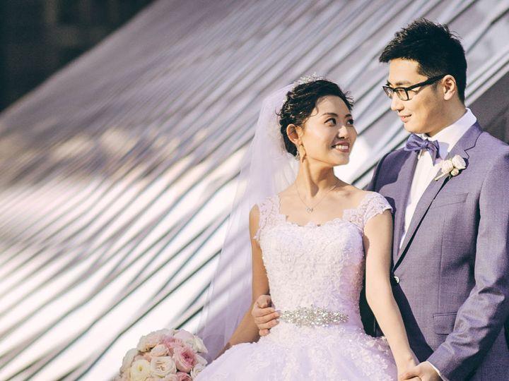 Tmx 1522358284 49afaa484226599f 1522358283 35b1c6394693d59b 1522358280711 4 Vimeo Kenmore, WA wedding videography
