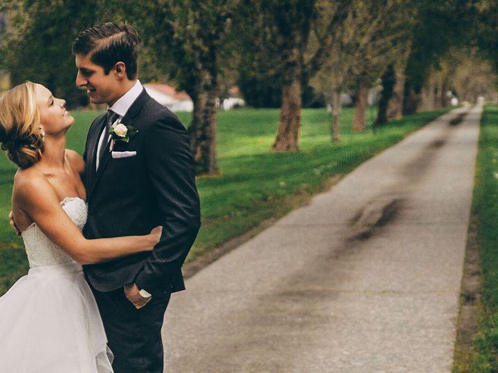 Tmx 1522359828 34180c2dd9ac1aa9 1522359827 31f28cb7bcb1a6b2 1522359825894 2 Vimeo Kenmore, WA wedding videography