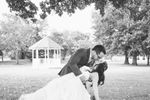 Dream Weddings by Brittany image