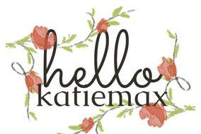 hello katiemax
