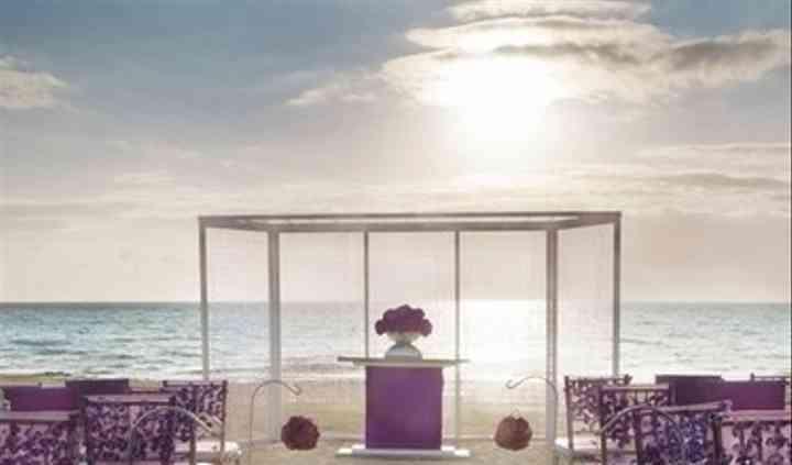 Island Vows Destination Weddings & Honeymoons