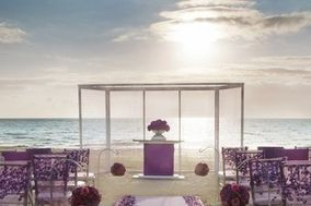 Island Vows Destination Weddings & Honeymoons