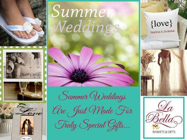 Tmx 1434044629706 Labella Wedding1 Sebring wedding dress