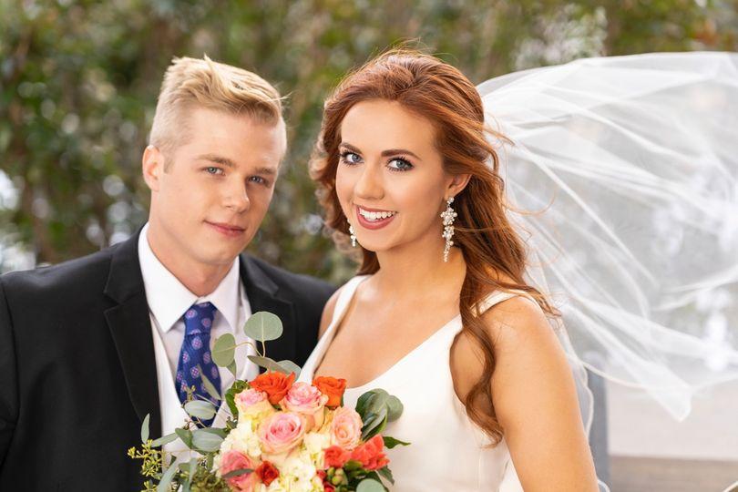 caiitlyn clay wedding style shoot edit web 32 51 1968365 158828184318540